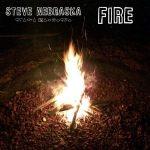 Steve Nebraska – Fire (2017) 320 kbps