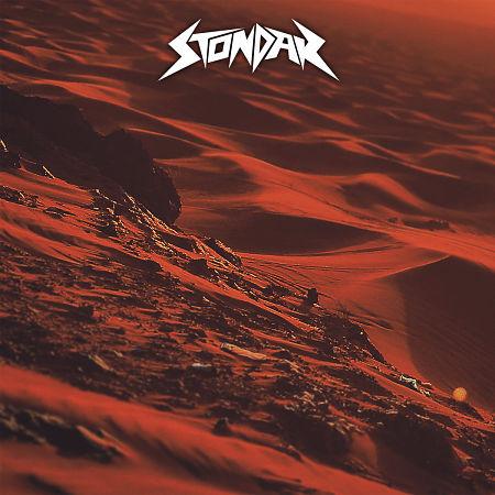 Stondar - Stondar (2017) 320 kbps