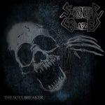 Stranger Blaze – The Soulbreaker (2017) 320 kbps