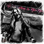 Strangers – Tonight (2017) 320 kbps