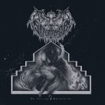 Suffering Hour – In Passing Ascension (2017) 320 kbps