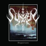 Sunken - Departure (2017) 320 kbps