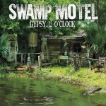 Swamp Motel – Gypsy 12 O'Clock (2017) 320 kbps