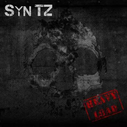 Syn TZ - Heavy Load (2017) 320 kbps