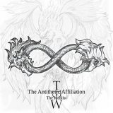 TDW - The Antithetic Affiliation - The Idealist (2017) 320 kbps