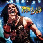 Tete Novoa – TTN Live (2017) 320 kbps