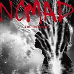 The Birthday – Nomad (2017) 320 kbps