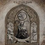 The Bloody Earth – Inevitable (2017) 320 kbps