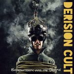 The Derision Cult - Bureaucratic For The Sheeple (2017) 320 kbps (transcode)