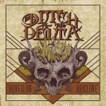 The Ditch and the Delta – Hives in Decline (2017) 320 kbps