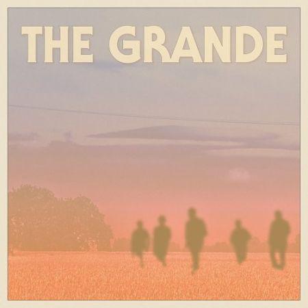 The Grande - The Grande (2017) 320 kbps