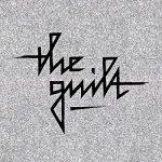 The Guilt – The Guilt (2017) 320 kbps