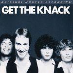 The Knack – Get The Knack (1979) (Hybrid SACD MFSL Remaster 2017) 320 kbps + Scans