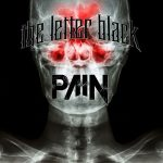 The Letter Black – Pain (2017) 320 kbps