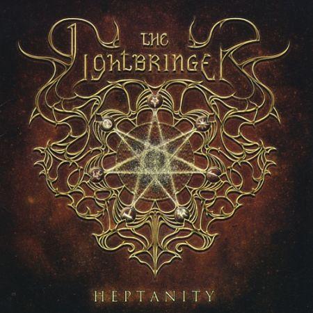 The Lightbringer - Heptanity (2017)