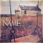 The Name – Momentos (2017) 320 kbps