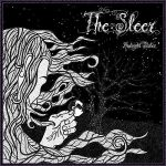 The Sleer – Midnight Sister (2017) 320 kbps