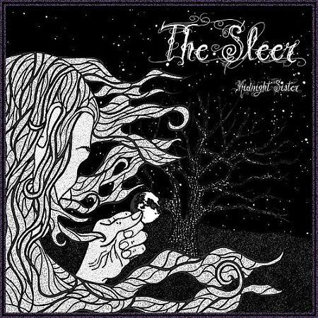The Sleer - Midnight Sister (2017) 320 kbps