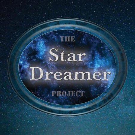 The Star Dreamer Project - The Star Dreamer Project (2017) 320 kbps