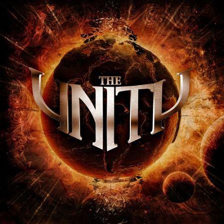 The Unity - The Unity (2017) 320 kbps