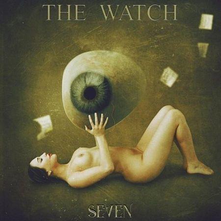 The Watch - Seven (2017) 320 kbps