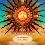 The Winter Tree – Mr. Sun (2017) 320 kbps