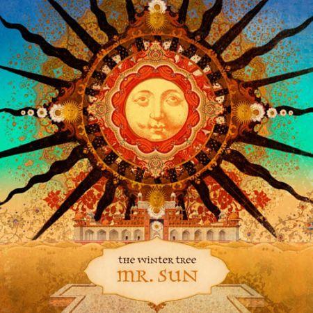The Winter Tree - Mr. Sun (2017) 320 kbps