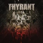 Thyrant – What We Left Behind… (2017) 320 kbps