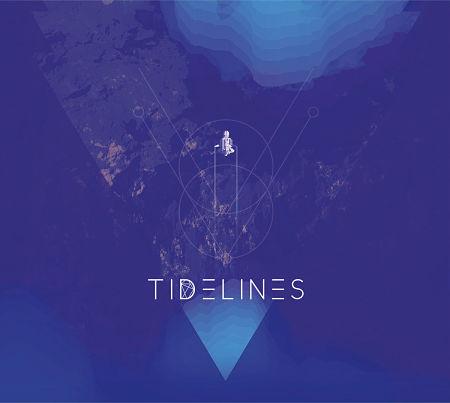 Tidelines - Tidelines (2017) 320 kbps