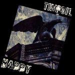 Tinfoil – Happy (2017) 320 kbps