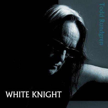 Todd Rundgren - White Knight (2017) 320 kbps