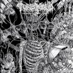 Tomb Mold – Primordial Malignity (2017) 320 kbps
