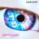 Toploader – Seeing Stars (2017) 320 kbps