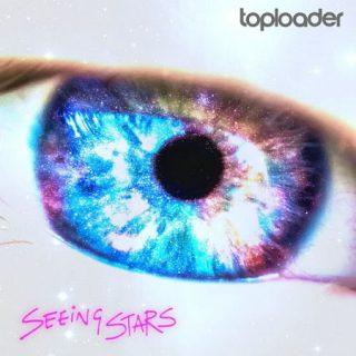 Toploader - Seeing Stars (2017) 320 kbps