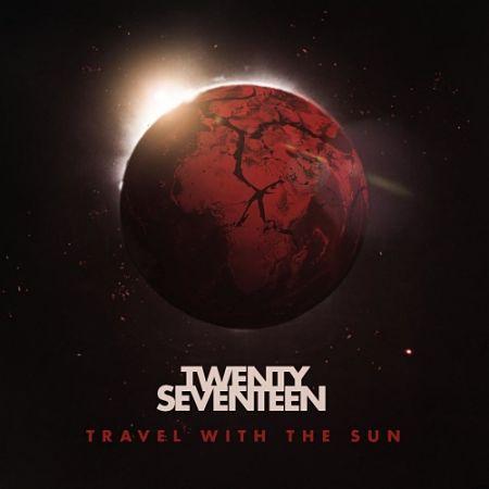 Travel With The Sun - Twentyseventeen (2017) 320 kbps