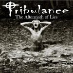 Tribulance – The Aftermath of Lies (2017) 320 kbps (transcode)