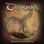 Triddana – Twelve Acoustic Pieces (2017) 320 kbps