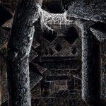 Triumvir Foul – Spiritual Bloodshed (2017) 320 kbps