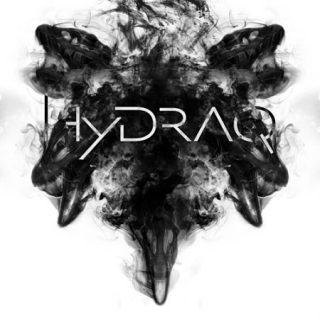 UnSayn - Hydraq (2017) 320 kbps