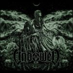 Unbowed – Through Endless Tides (2017) 320 kbps (transcode)