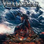 Vhäldemar – Old King's Visions (EP) (2017) 320 kbps