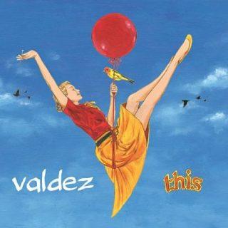 Valdez - This (2017) 320 kbps