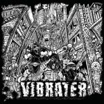 Vibrater – New Era of Terror (2017) 320 kbps