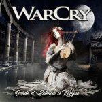 WarCry – Donde el Silencio Se Rompió… (2017) 320 kbps