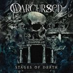 Warcursed – Stages of Death (2017) 320 kbps