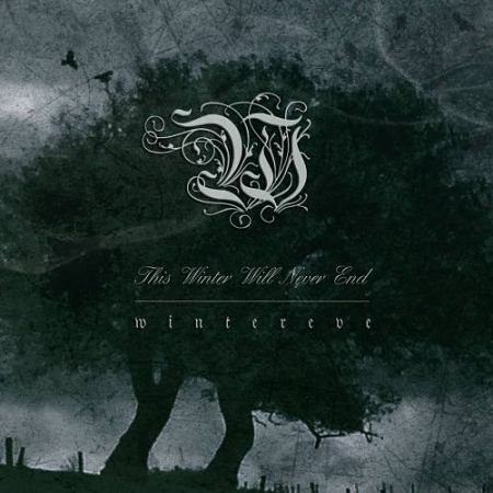 Wintereve - This Winter Will Never End (2017) 320 kbps
