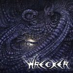 Wrecker – Wrecker (2017) 320 kbps