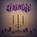 Zeremony – Soul Of The Zeremony (2017) 320 kbps
