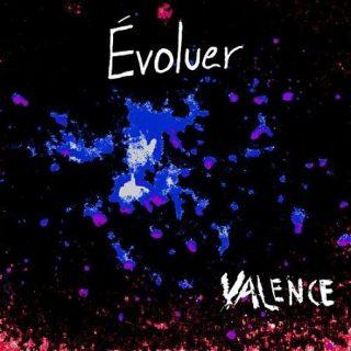 Évoluer - Valence (2017) 320 kbps