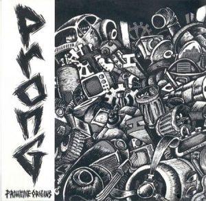 1987-primitive-origins